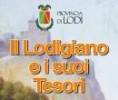 Il LOgigiano e i suoi Tesori