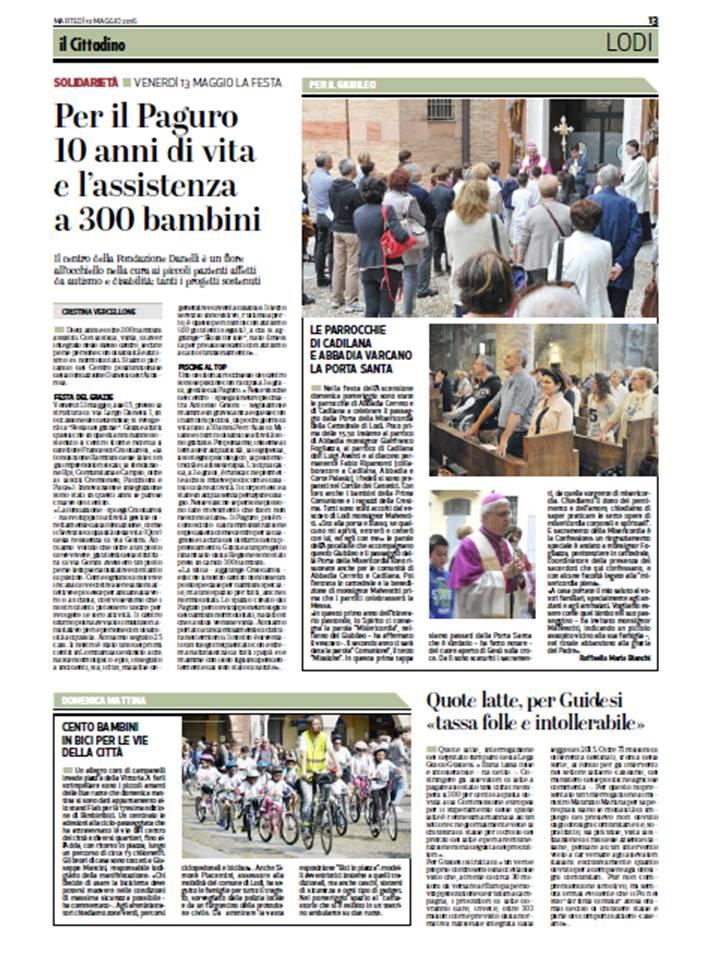 il Cittadino (2)