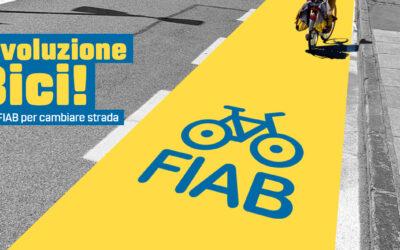 da il Cittadino – Sicurezza del ciclista – Chiusura strade provinciali