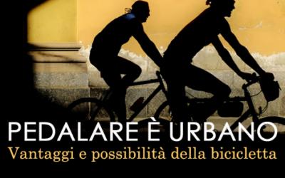 Concorso Fotografico #scattalabici2021 – IV edizione